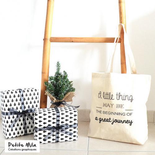 Comment trouver des cadeaux de Noël qui changent ?