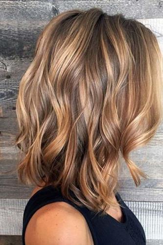 Ces INDISPENSABLES cheveux pour qu'ils soient SUBLIMES tout l'été ! #Sirène