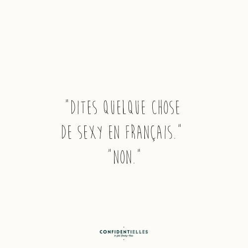 Mot frenchie