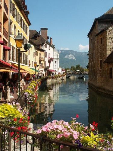 Où PARTIR en WEEK-END en FRANCE pour sentir les VACANCES ?