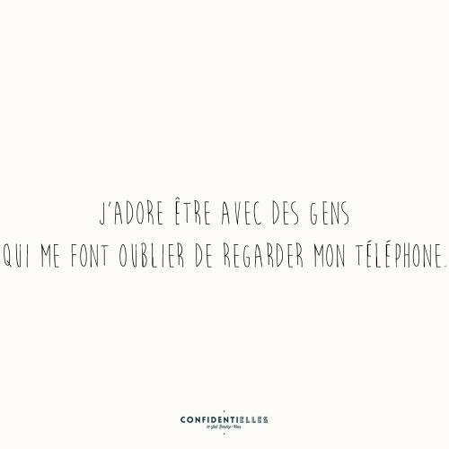 Mot téléphonique