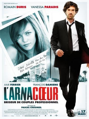 Ces FILMS RECONFORTANTS du DIMANCHE SOIR !