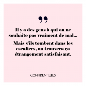Oups ... 😃