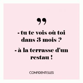 oh oui, oh oui, oh oui