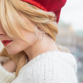 Noël : et si vous pensiez aux bijoux ?