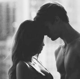 Comment faire l'amour quand on PIQUE comme un CACTUS ?