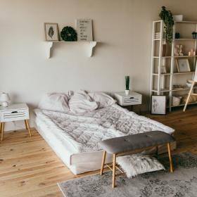 Comment décorer sa chambre : 10 idées déco