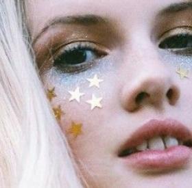 Les ERREURS maquillage à ÉVITER pour le 31 !
