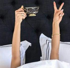 DETOX URGENTE : foie, peau, estomac, HELP !