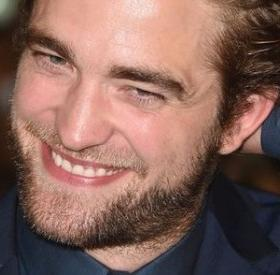 ROBERT PATTINSON et BELLA : le REMAKE !