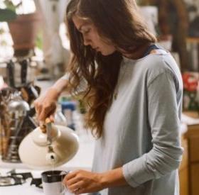 Ces ASTUCES pour être une PRO en cuisine sans savoir CUISINER