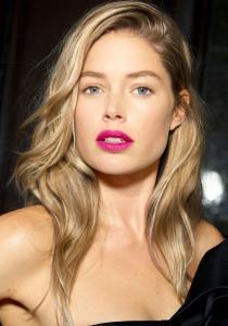 4 TRUCS pour rendre PULPEUSES des lèvres FINES