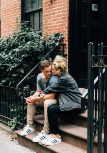 COMPATIBILITÉ des PRÉNOMS : on découvre si notre COUPLE MARCHE