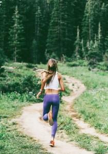 RUNNING : pourquoi ce sport TUE littéralement