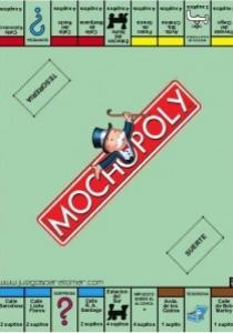 Scoop : le monopoly et 4 autres trucs ont été inventés par des femmes