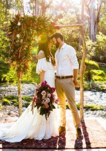 10 CHOSES à faire pour avoir le MARIAGE de vos RÊVES !