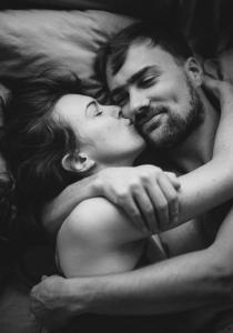 La ROUTINE, le SECRET des couples qui DURENT : en 10 LEÇONS...