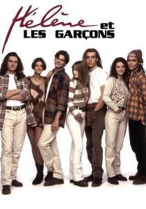 Le TEST ULTIME sur HÉLÈNE ET LES GARÇONS ! #Nostalgie