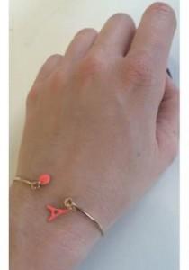 GUILA, créatrice de bijoux aussi raffinés que stylés : à ADOPTER d'urgence !