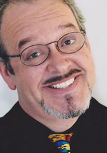 Joe Alaskey, la voix de Bugs Bunny est mort