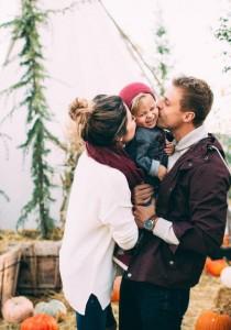 BONNES ASTUCES pour PARENTS PARESSEUX