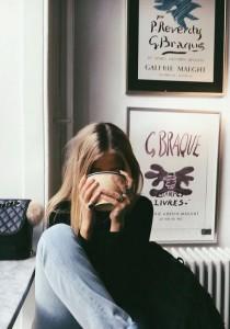 Et si le CAFÉ était une DROGUE MORTELLE ?