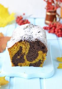 5 recettes de gâteaux marbrés pour ceux qui en ont marre de la version classique