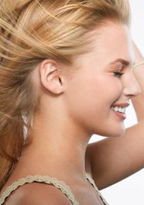 Le bon GUIDE du shampoing sec