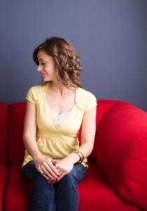 5 erreurs féminines qui mènent à la rupture