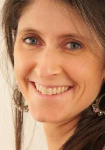Rencontre avec Anne Ghesquière, fondatrice de femininbio.com