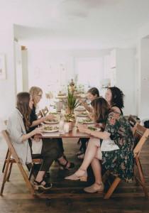 7 ASTUCES pour EVITER les engueulades en FAMILLE