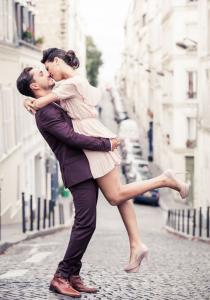 5 TRUCS pour BOOSTER votre COUPLE
