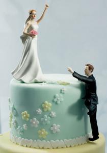 Les jeunes ont-ils peur du mariage de nos jours ?