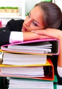 5 bonnes raisons pour se prendre une annéee sabbatique