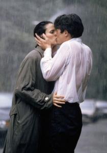 ROMANTISME : ces CHOSES à EVITER ABSOLUMENT