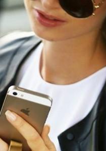 Les 8 PIRES SMS envoyés entre PARENTS et ENFANTS !