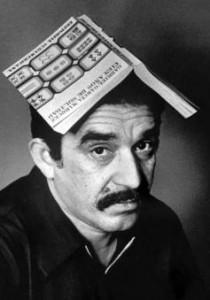 Pour se la raconter... Ou méditer. Les 10 plus BELLES citations de Gabriel García Márquez