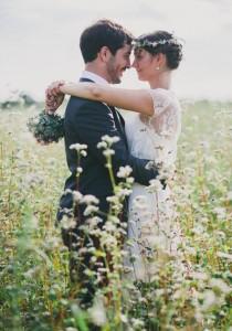 On SAIT ENFIN quel est l'ÂGE IDÉAL pour se MARIER !