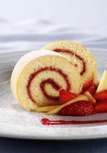 7 desserts à la confiture auxquels aucune gourmande ne pourra résister