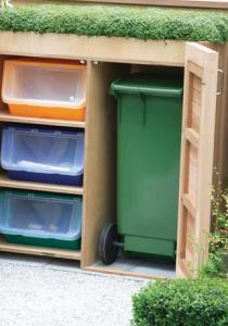 Faire le tri des déchets : comment on fait ?