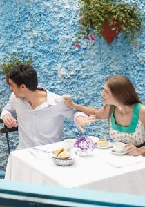 Les PHRASES CULTES pour éviter une RELATION