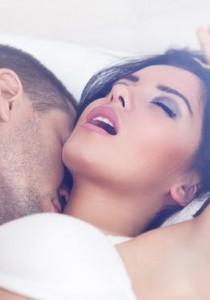 SEXE : comment savoir si elle a aimé ?