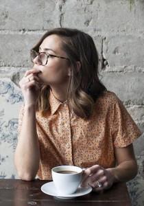 Les 10 TOCS des CAFE-ADDICT