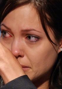 DIVORCE de Brad Pitt et Angelina : TROMPERIE avec MARION Cotillard ???