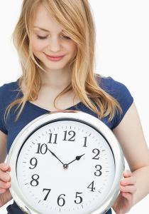 DODO : Les 10 galères du réveil que seules les bonnes dormeuses comprendront !