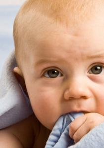 GESTES DE SURVIE quand on a un enfant MALADE