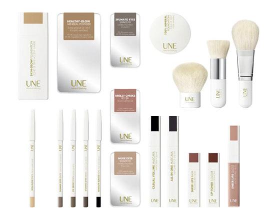S'offrir un maquillage glamour sans s'asphyxier la peau, c'est désormais possible !