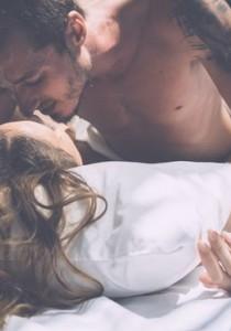 SEXE : les ERREURS à ne PAS FAIRE au LIT !