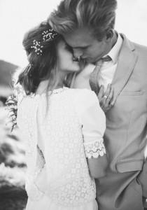 On CONNAÎT enfin l'ÂGE IDEAL pour un MARIAGE qui DURE !