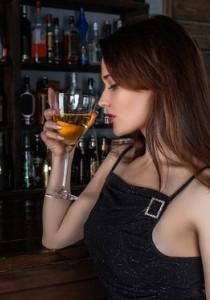 L'ALCOOL sans GUEULE DE BOIS : l'INVENTION RÉVOLUTIONNAIRE !